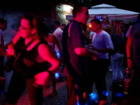 Alan White 01  East Lake Fest - Jez Piaseczno
