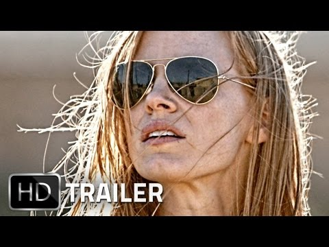 ZERO DARK THIRTY Trailer 3 German Deutsch HD 2013