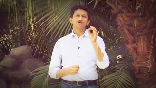 Six Minutes for Students With Vivek Atray