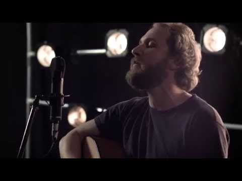 Craig Cardiff - Recovering