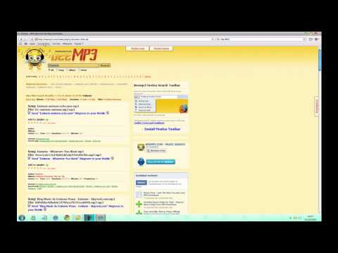 How to Download Fast and Free Mp3 Songs