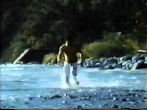 This is Kyokushin Karate.wmv Image 1