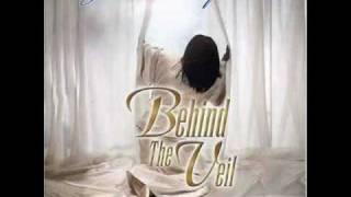 Juanita Bynum-Behind The Veil