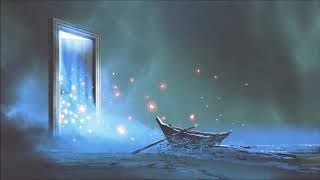 Enter The Astral Realm Astral Projection Lucid Dream Music 528 Hz Music 4 5hz Theta Brainwaves