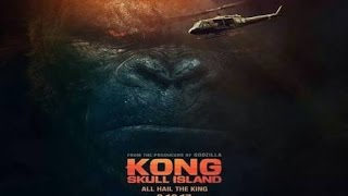 """how to download """" Kong Skull Island ( 2017 ) """" full movie hd in Hindi or English"""