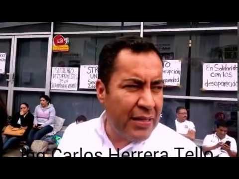 México,Michoacán y Zitácuaro necesitan paz y concordia:Carlos Herrera