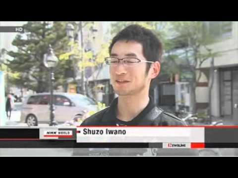 Tepco: Nationalized & Compensation & ReStart Nuke Plant AND Raise Rates Fukushima update 5/9/12