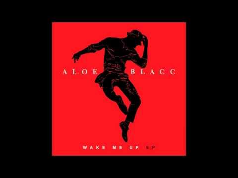 Aloe Blacc - Ticking Bomb