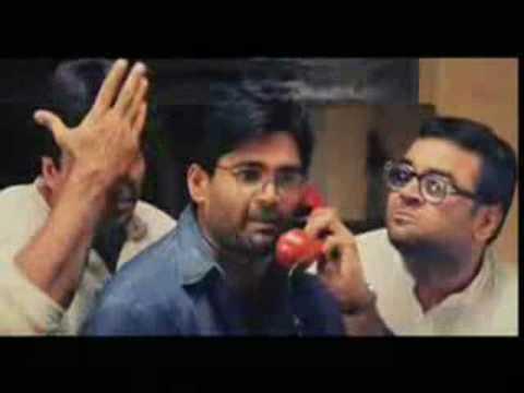 Hindi Comedy - Best Of Hera Pheri video