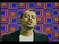 LIQUITS de DESDE QUE (Official Video)