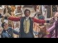 Lagu 'The Greatest Showman' Official Trailer (2017) Hugh Jackman, Zendaya