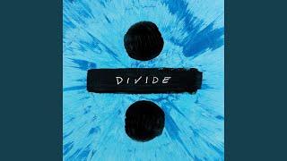Download Lagu Dive Gratis STAFABAND