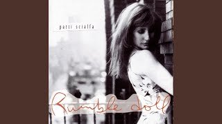 Patti Scialfa - Loves Glory