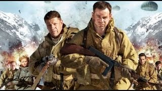 War movies english 2016 - US war and Pakistan - New movies hollywood 2016