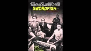 Paul Oakenfold Video - Paul Oakenfold - Swordfish OST - Full Album