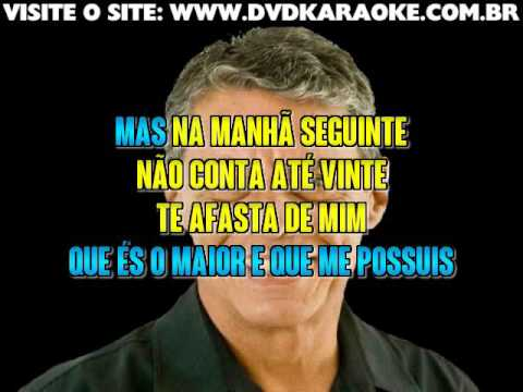 Chico Buarque   Folhetin