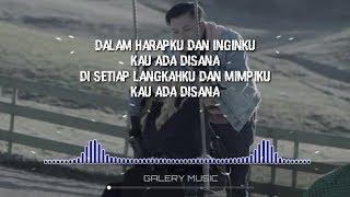 Rizky Febian & Aisyah Aziz - Indah Pada Waktunya [Official Lyrics Video]