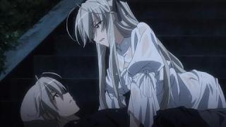 Download Top 10 Forbidden Love Anime [HD] 3Gp Mp4