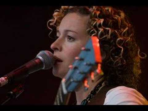 Kate Rusby - Radio Sweetheart
