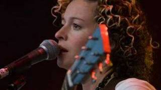 Watch Kate Rusby Radio Sweetheart video