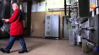 Termocamera testo 870 - Manutenzione elettrica e industriale