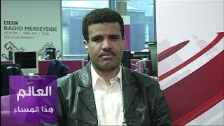 ما حقيقة اعتقال الحوثيين لقيادات من حزب التجمع اليمني للإصلاح؟
