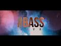 Artista #Bass - Luva [Official Music Video] thumbnail