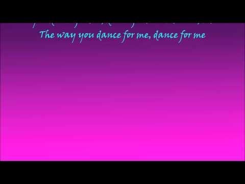 Florida Georgia Line - Dance For Me