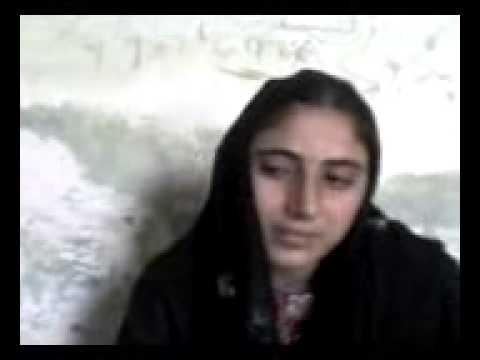 Muhammad Ali Baloch 2014 1 video