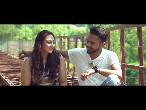 FULL VIDEO SONG || DESPACITO (HINDI VERSION) || UDAY BAGRI