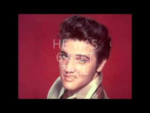 Phair Liz - Elvis, Be True