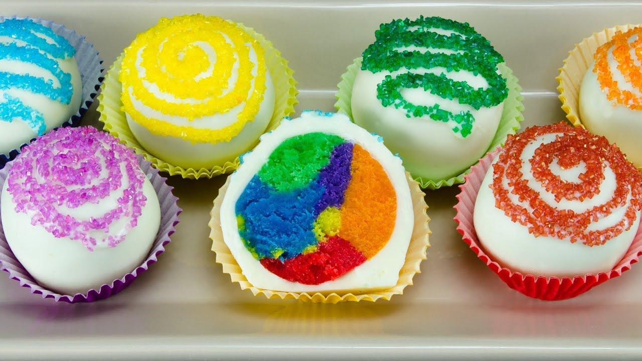 White Cake Cookies Cupcakes And Cardio