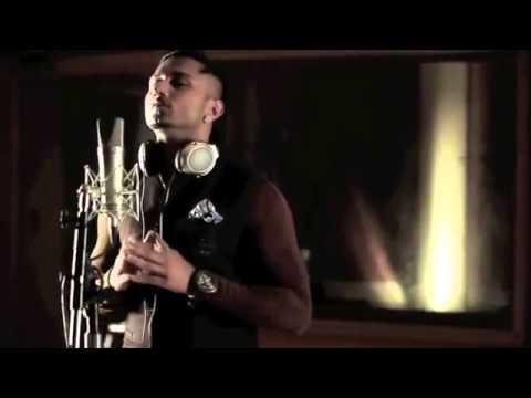 Achko Machko Yo Yo Honey Singh Brand New Song 2012 HD 2012 2013...