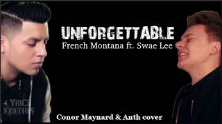 download lagu : French Montana - Unforgettable Ft. Swae Lee Conor gratis