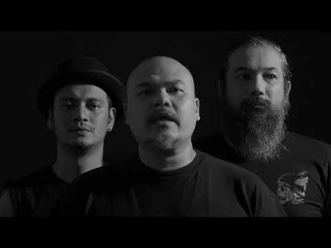 NTRL - ZERO TOLERANSI ( OFFICIAL VIDEO LYRIC )