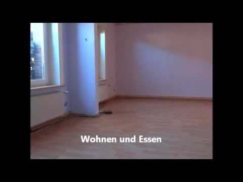 Wohn- Geschäftshaus Bei Hamburg, Praxis, Studio Handwerk