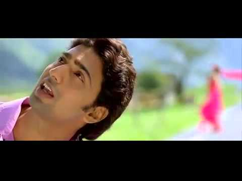 Calcutta-bangla-movie-songs..mp4 video