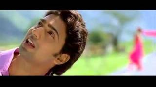Calcutta-Bangla-Movie-Songs..mp4