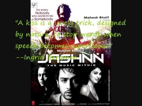 Nazrein Karam kilogram mix || Full Song || New Indian with Lyrics
