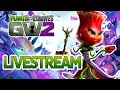 Plants Vs Zombies Garden Warfare 2 Beta (Somewhat Awesome Games Live Stream).mp3