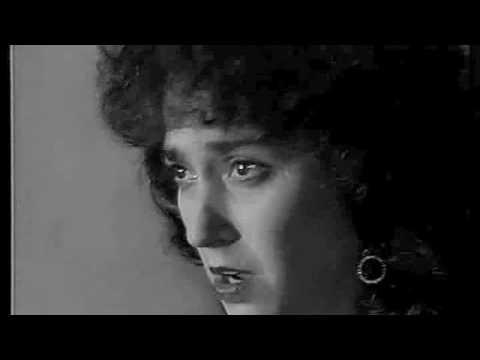 Jill Feldman Monteverdi Lamento della ninfa