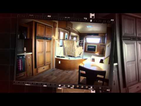 2014 Open Range 386FLR front living room fifth wheel RV for sale-PA RV dealer,Lerch RV