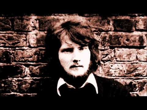 Gerry Rafferty - Don