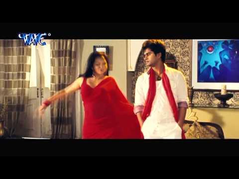 Chapata Choliya Chapata - चापता चोलिया चापता - Darar - Bhojpuri Hot Songs HD