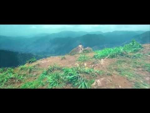 Ii Innings Malayalam Movie Song - Oru Vaakkil Oru Paattil video