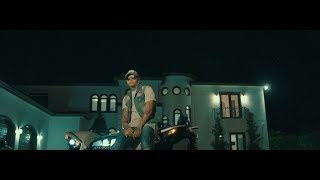 Download lagu El Chulo - Te Estoy Explicando (Video Oficial)
