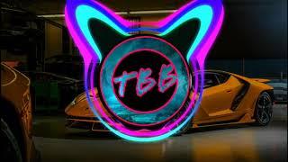DMX feat. Sean Paul & Mr. Vegas - Top Shotter  ( bass boosted HQ)