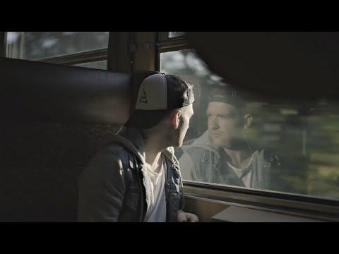 Privát Affér - Köszönj el (Official Music Video)