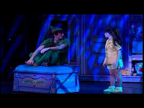 Disney Dreams - An Enchanted Classic (Disney Wonder)
