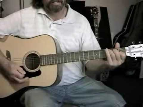Understanding Music Through the Guitar -  More on scales klip izle